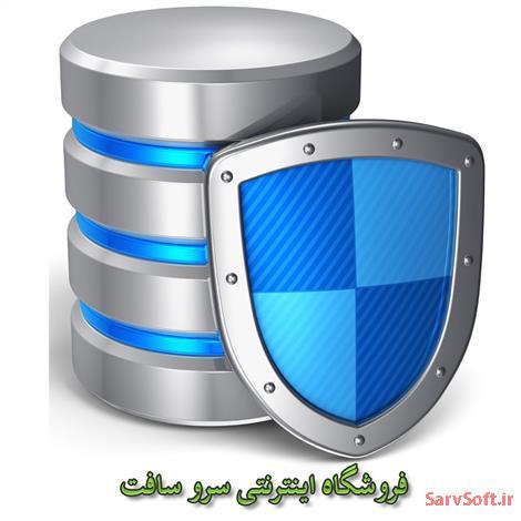 دانلود مقاله امنیت در پایگاه داده یا بانک اطلاعاتی