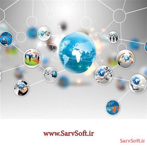 نقش تجارت الکترونیک در تبلیغات