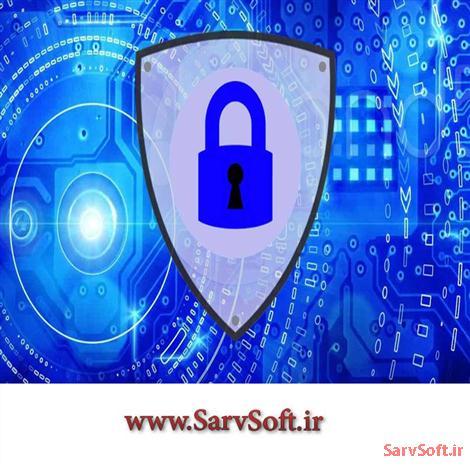 دانلود پروژه رمزنگاری سزار وایگنر آفاین سیفر