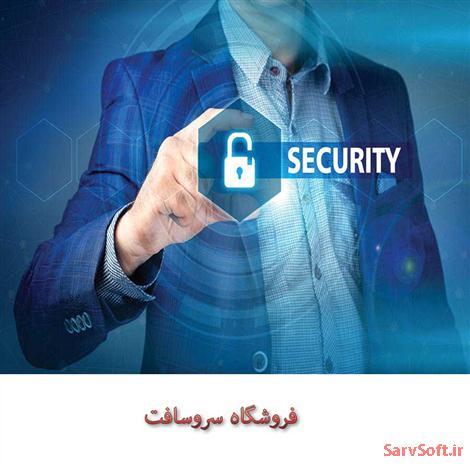 دانلود پاورپوینت راهکار بالا بردن امنیت سیستم