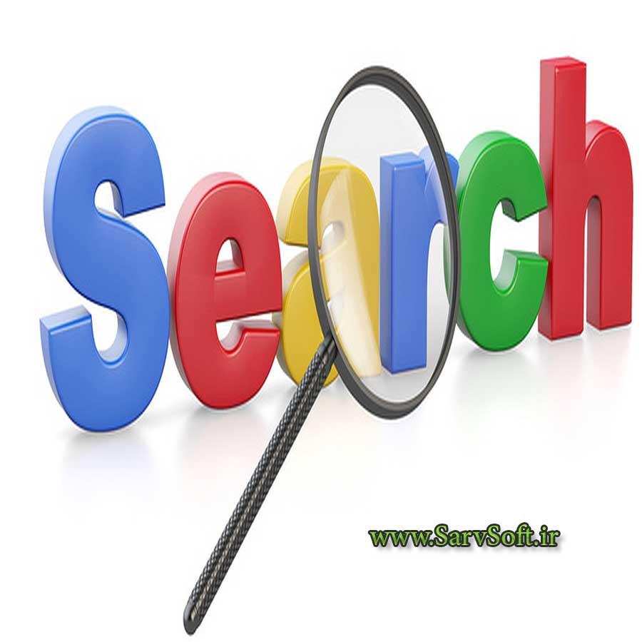 دانلود کد جستجوی دودویی در سی پلاس پلاس
