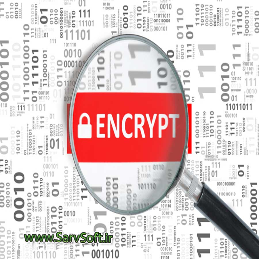 دانلود کد رمزنگاری و رمزگشایی یک فایل در سی پلاس پلاس