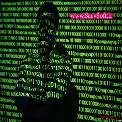 دانلود و دریافت کد ری استارت کامپیوتر در سی پلاس پلاس
